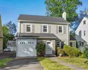171 Parker Ave, Maplewood Twp. image