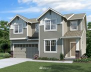 1530 29th Street NW Unit #Lot61, Puyallup image