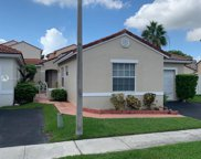 17866 Sw 10th Ln, Pembroke Pines image