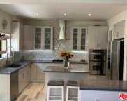 720     Huntley Drive   104, West Hollywood image
