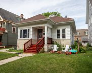 4151 N Murray Ave, Shorewood image