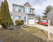 502 Sugarberry   Court, Odenton image