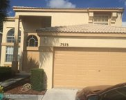 7978 Ambleside Way, Lake Worth image