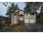 316 N Chinook, Cannon Beach image