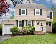132 Lincoln Place, Waldwick image