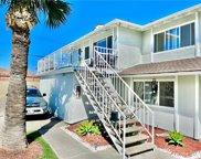 8161     Forelle Drive   D Unit D, Huntington Beach image