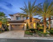 12040 La Palmera Avenue, Las Vegas image