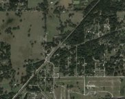 39010 State Road 575, Dade City image