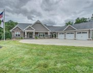 101 Windy Hill  Drive, Cherryville image