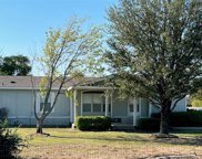 2512 S Powell Parkway, Anna image