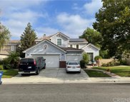 28273 Foxlane Drive, Canyon Country image