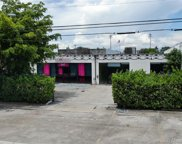 545 Nw 28th St, Miami image
