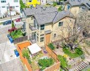 2219 E Spruce Street, Seattle image