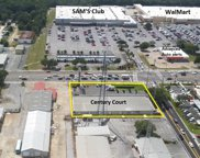 737 NW Nw Beal Parkway, Fort Walton Beach image