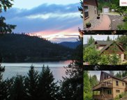 314  Overlake View Rd., Cocolalla image