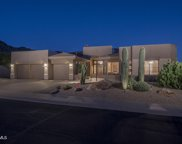 11051 E Acacia Drive, Scottsdale image
