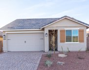 8370 S 164th Drive, Goodyear image