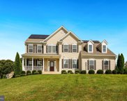 2401 Courthouse Rd, Stafford image