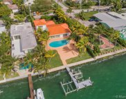1700 Bay Dr, Miami Beach image