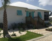 5781 Hwy 180 Unit #6003, Gulf Shores image