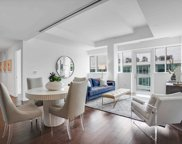 800 Ave At Port Imperial Unit 1014, Weehawken image