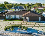13531 Sw 82nd St, Miami image
