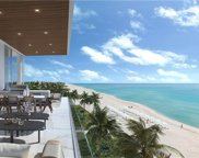 4651 Gulf Of Mexico Drive Unit 2B, Longboat Key image