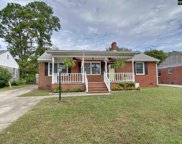 1620 Decree Avenue, West Columbia image
