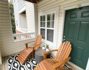 5730 Closeburn  Road Unit #H, Charlotte image