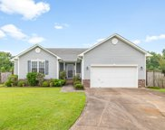309 Combine Court, Richlands image