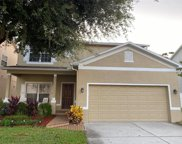 7785 75th Way N, Pinellas Park image