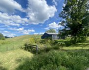 5244  Deep Creek Road, Harrodsburg image