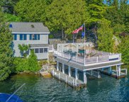 10 Colony Cove Rd, Lake George image