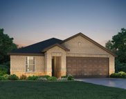 2311 E Winding Pines Drive, Tomball image