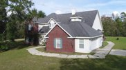 1216 Sw 15th Way 32619, Bell image