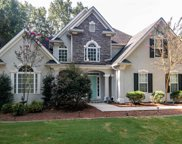 5 South Shore Dr, Newnan image