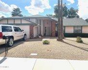10919 E Kalil Drive, Scottsdale image