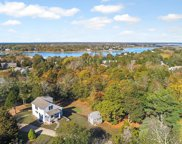 264 Tonset Rd, Orleans image