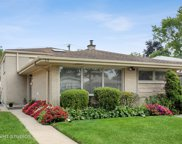 23 Mulberry Court, Glenview image