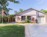 5112 Stonehaven Court, Tampa image