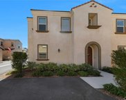 26828 ALBION Way, Canyon Country image