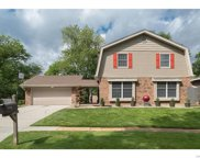 1941 Squires Way Ct., Chesterfield image