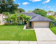 15705 Pennington Road, Tampa image