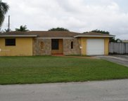 7190 Sw 13th St, Pembroke Pines image