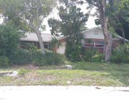 1174 E Bay, Indian Harbour Beach image