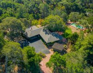 627 Westridge Dr, Portola Valley image
