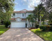 5534 Nw 41st Ter, Coconut Creek image