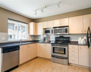 8968 208 Street Unit 2, Langley image