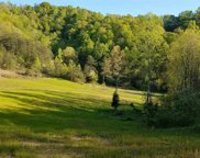 00 Raven Hill Road, Tazewell image