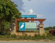 1619 Meadow Lark Way, Panama City Beach image